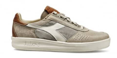 sneakers uomo estate 2016 Diadora