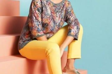 Fiorella Rubino catalogo primavera estate 2016 prezzi trend