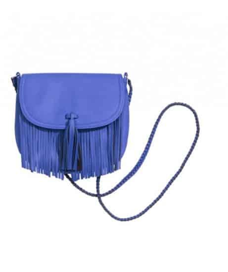 Borse Di Moda Per Ragazze : La moda borse per ragazze proposte le pi? giovani