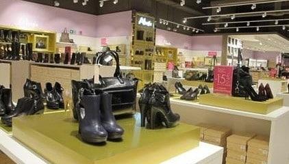 nuove aperture negozi Scarpe e Scarpe