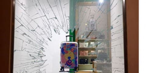 negozio Carpisa Bologna