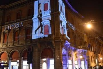 tante nuove aperture a Firenze, Bologna, Milano e Messina