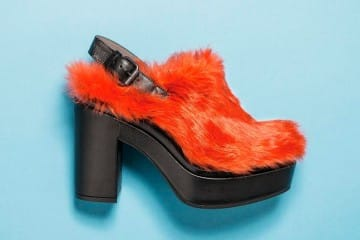 moda scarpe autunno inverno 2016 2017 janet e janet