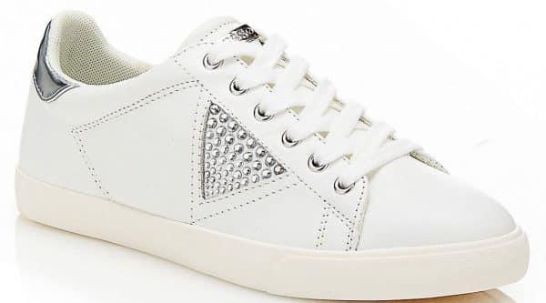 Guess Scarpe 2017: tutte le Sneakers dell'Autunno | Purse & Co