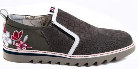 scarpe loriblu uomo pe 2017