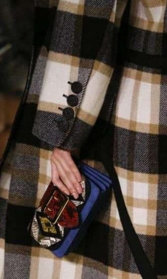 borse burberry 2017 clutch