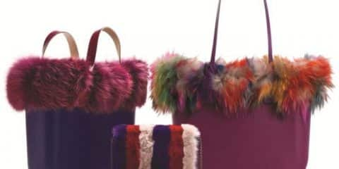 o bag fur free 2016 2017