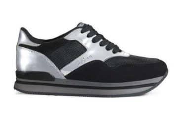 scarpe hogan 2017 moda