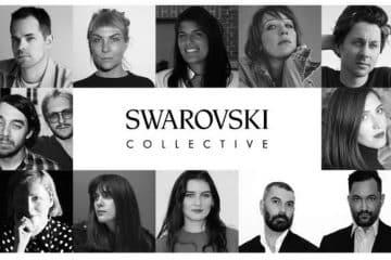 swarovski collective 2017