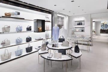 negozio Michael Kors Venezia