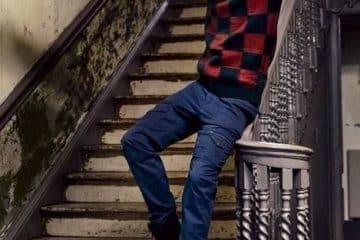collezione-scarpe-uomo-zanotti-giuseppe-for-zayn