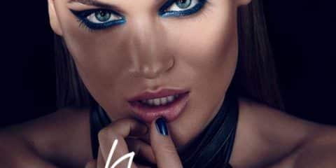 make-up-kiko-neo-noir-limited-edition