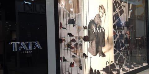 tata-italia-80-punti-vendita