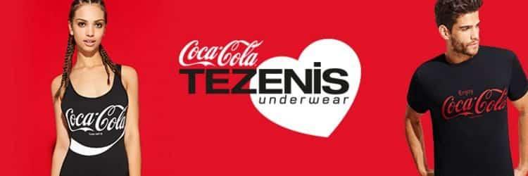 tezenis-loves-coca-cola-2016