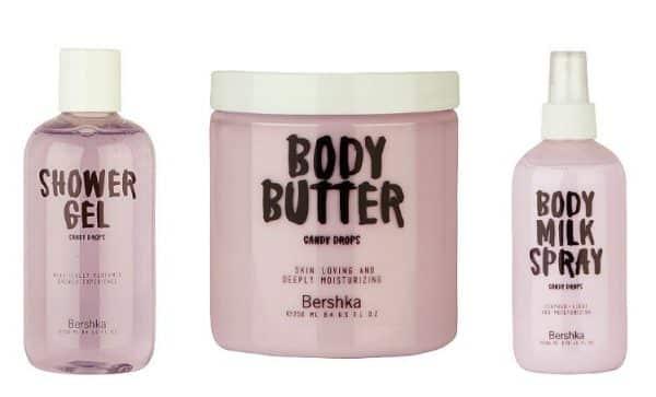 nuovi-cosmetici-bershka