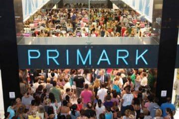 nuovi-punti-vendita-italia-primark