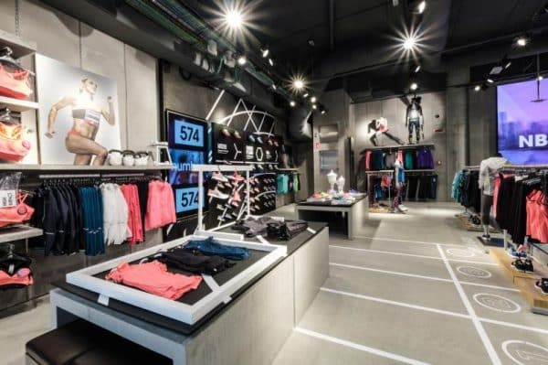 new-balance-negozio-milano