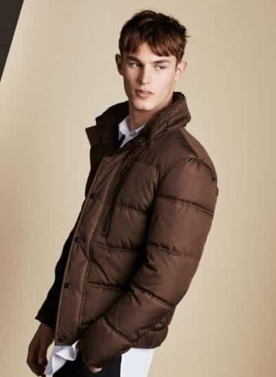 zara-uomo-autunno-inverno-2017-giacche