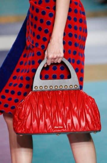 borse-miu-miu-primavera-estate-2017-handbag