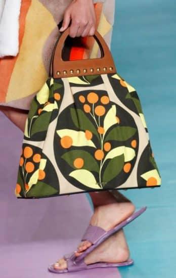 borse-miu-miu-primavera-estate-2017-shopper