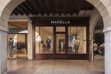nuovi-negozi-marella