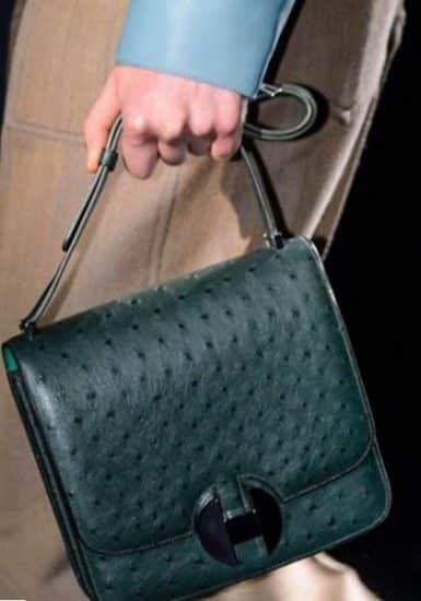Come sono le tue prime impressioni su questa nuova collezione di borse  Hermes autunno inverno 2017 2018  Faccelo sapere con il form dei commenti  qui di ... 845e0c20f9f