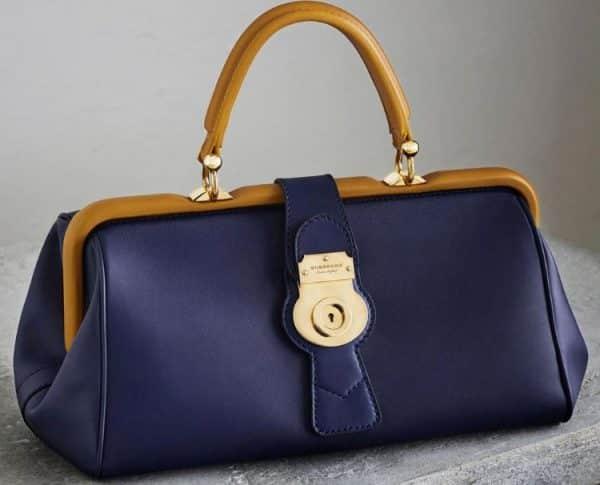 burberry nuova collezione borse