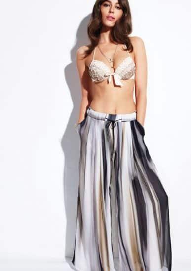 super popular f4404 7f377 Costumi Twin Set 2017: Bikini, Interi e tanti capi Beachwear ...