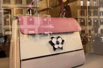 Borse Furla estate 2019 prezzi foto handbag