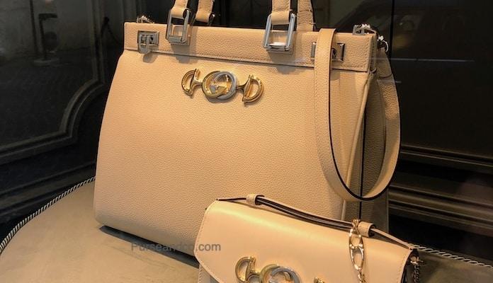 Gucci borse estate 2019 prezzi foto