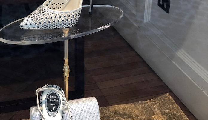 Rene-caovilla-scarpe-estate-2019-prezzi-05