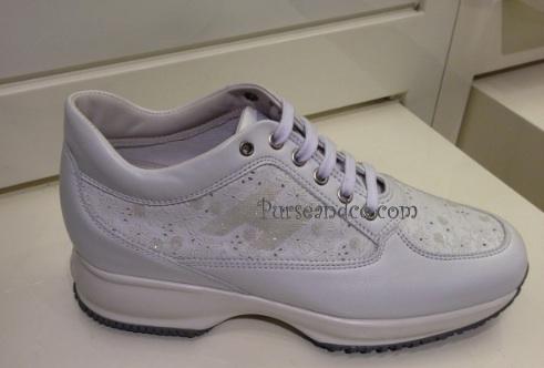 scarpe simili hogan